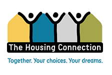 The Housing Connection | Disability Care | An Official NDIS Provider