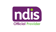 The Housing Connection | An Official NDIS Provider
